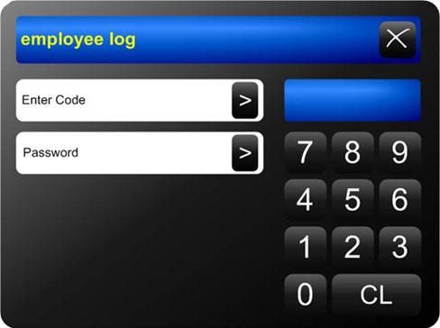 employee-log