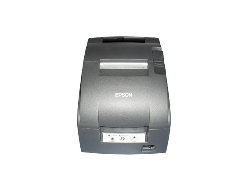 impact-printer
