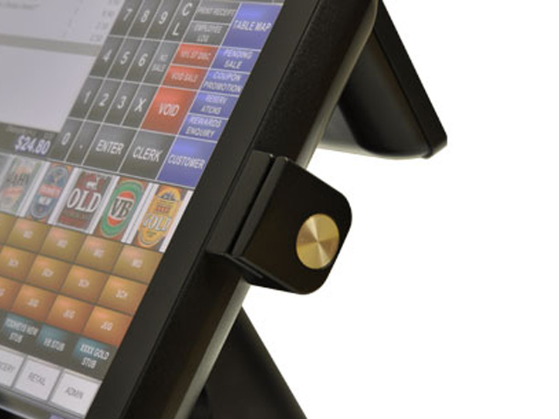pos-card-reader