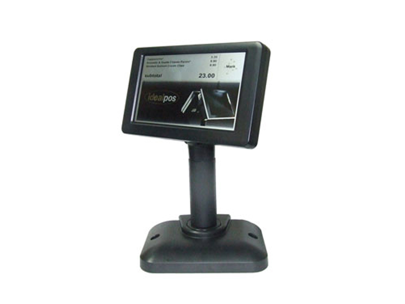 pos-customer-display