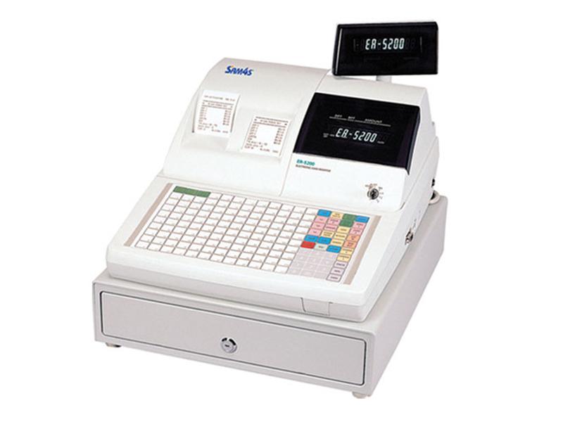 samsunger5200