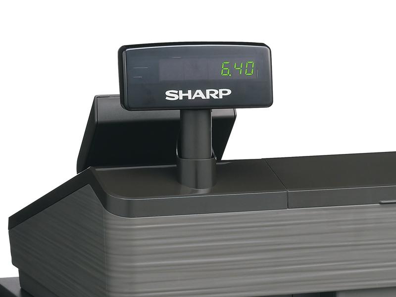sharp-xea207b2