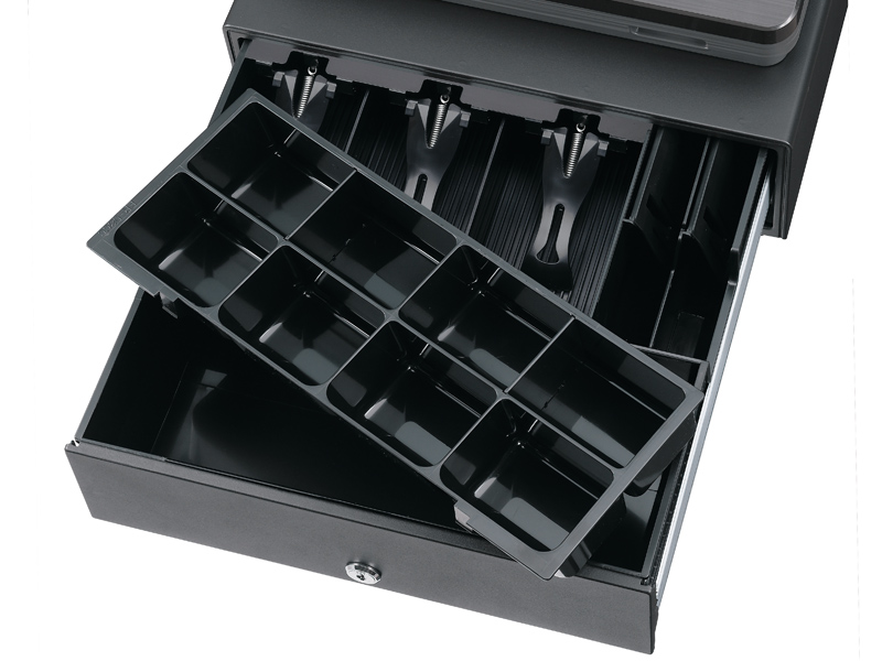 sharp-xea217-drawer